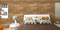 wooden like sequoia mathios stone collection