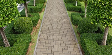 pavers collection mathios stone