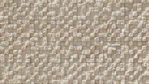 delos geometric stone mathios