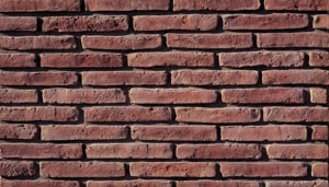Colonial Brick Keramos