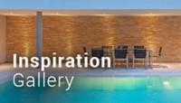 inspiration gallery mathios stone
