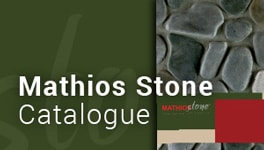 mathios stone catalogue