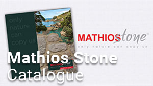 mathios stones catalogue brochure