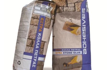 Extra Stone Glue