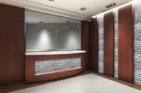 Hall Dune Dynamism Mathios Stone Jewellery Line