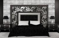 Bedroom Masterbrick Dynamism - Mathios Stone Jewellery Line