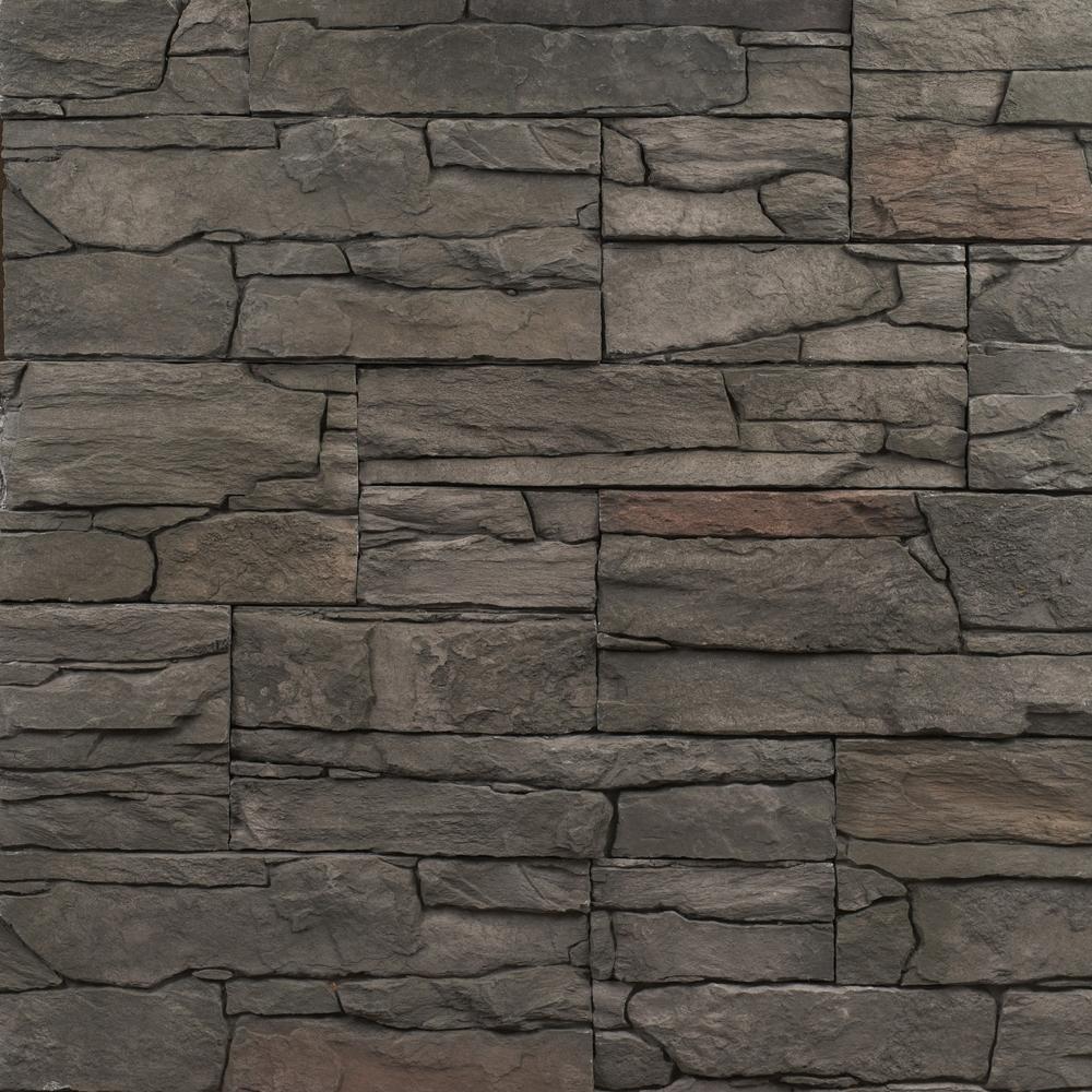 Mathios Stone Altaia Lava