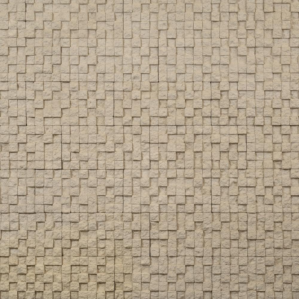 delos beige mathios stone
