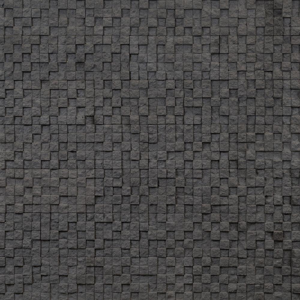 delos black mathios stone