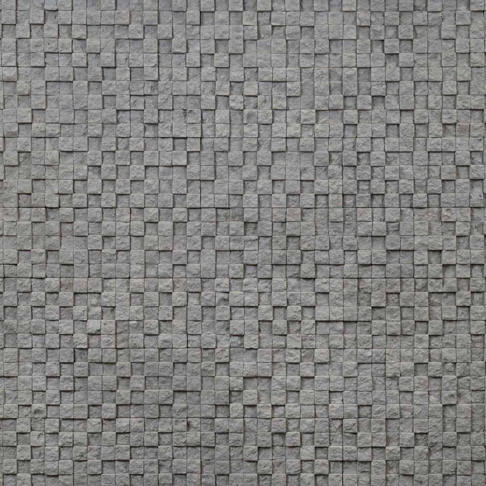delos gray mathios stone
