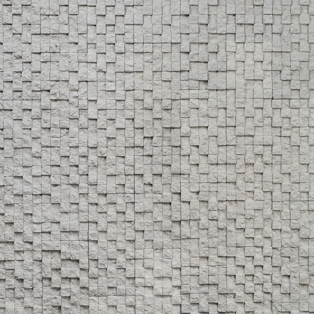 delos white mathios stone