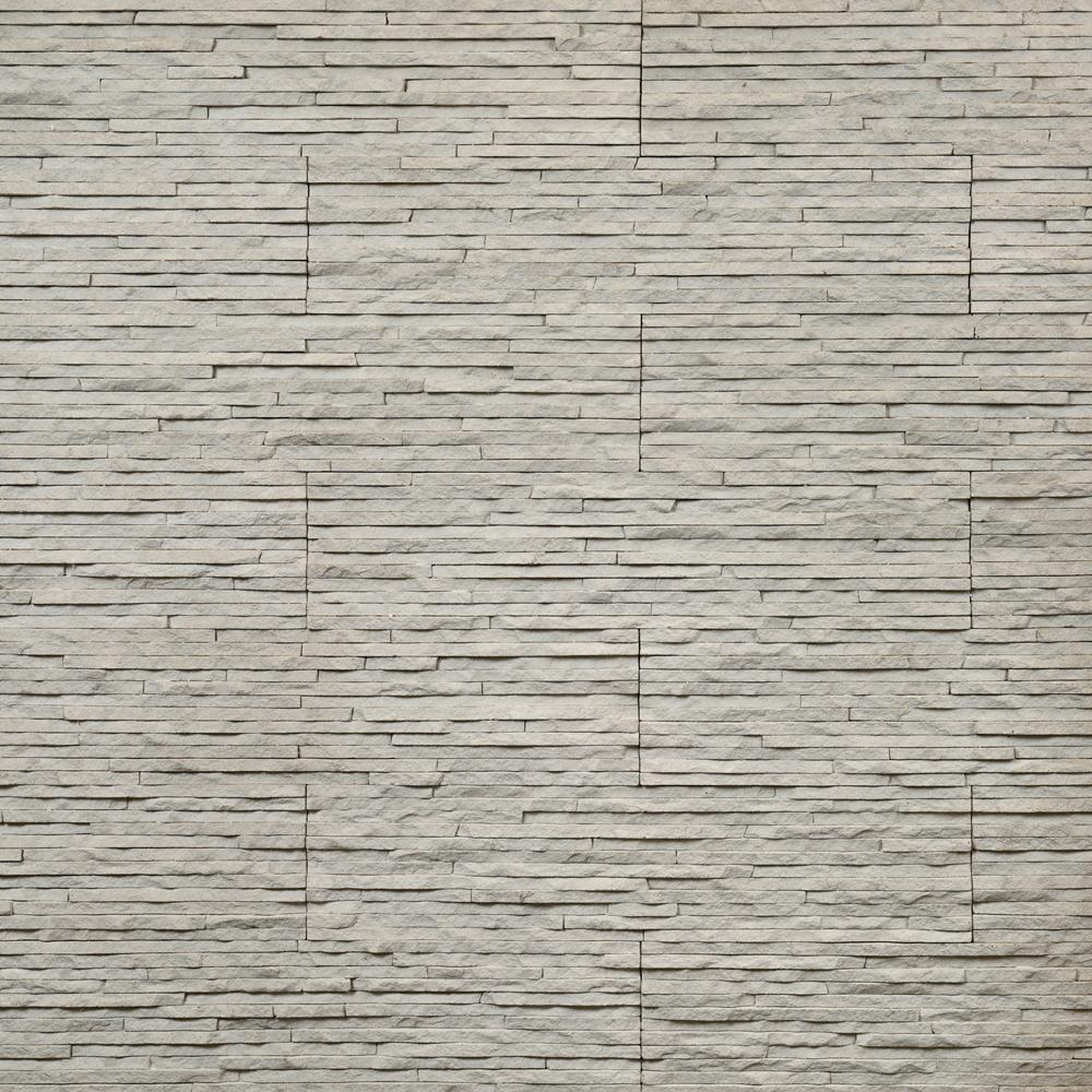 Mathios Stone Dune White