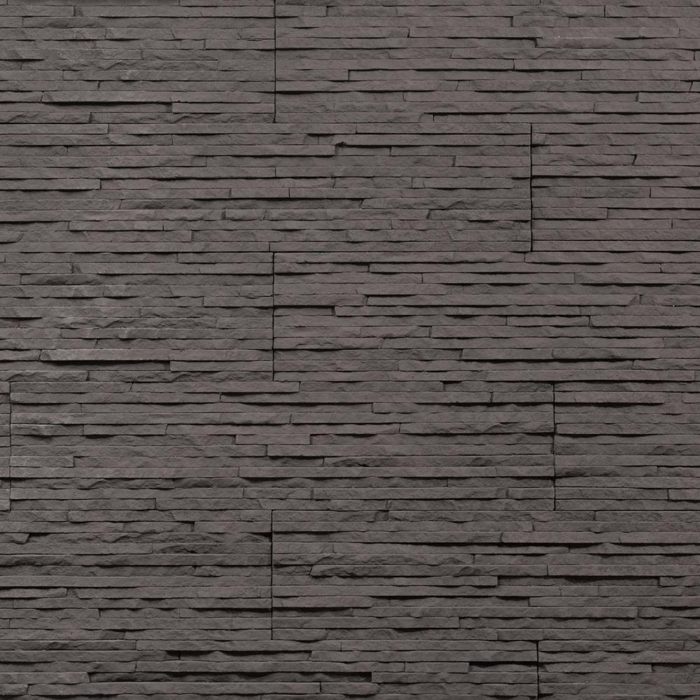 dune mathios stone geometric