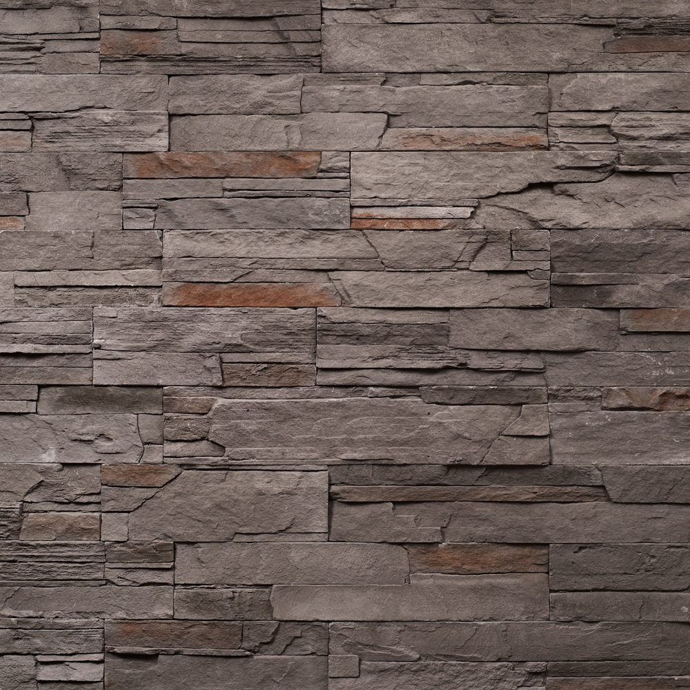 Mathios Stone Highland Gray