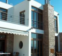 Highland Gray Residential
