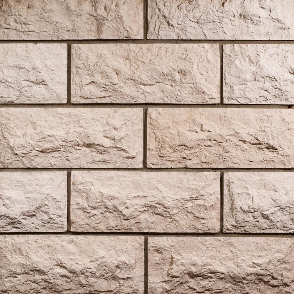 Mathios Stone Mont Blanc Cream