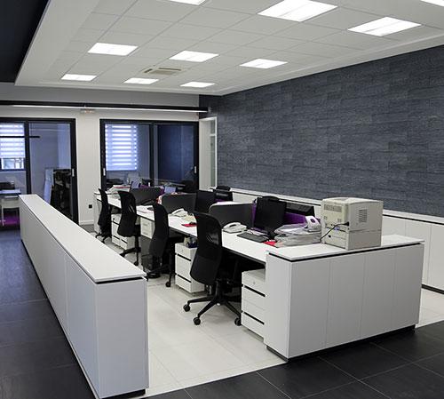 Sequoia-Gray Office1