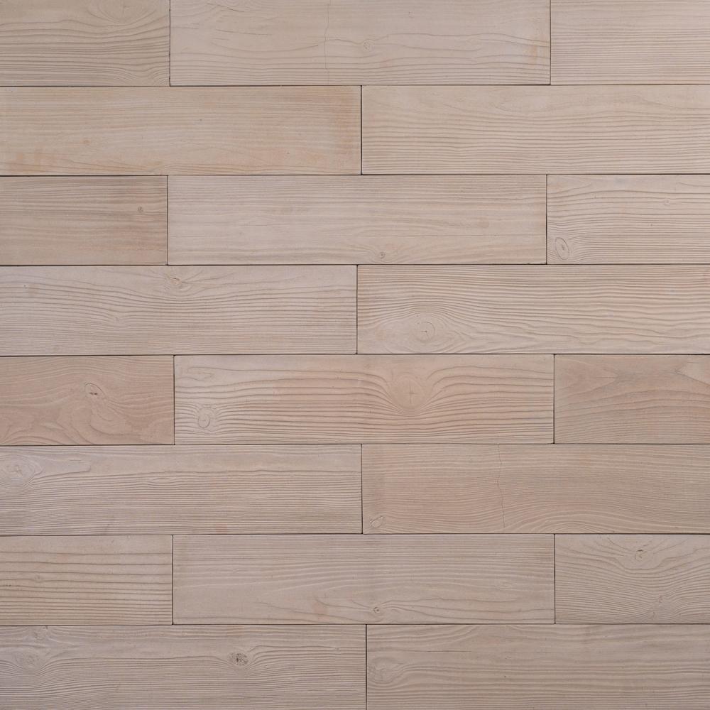 Mathios Stone Sequoia Beige