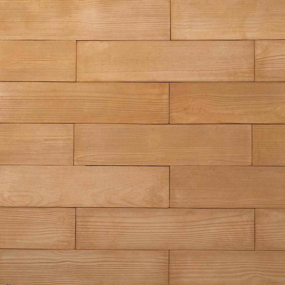 Mathios Stone Sequoia Oak