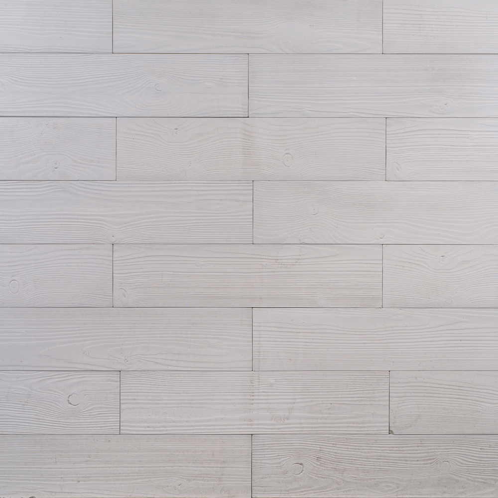 Mathios Stone Sequoia White