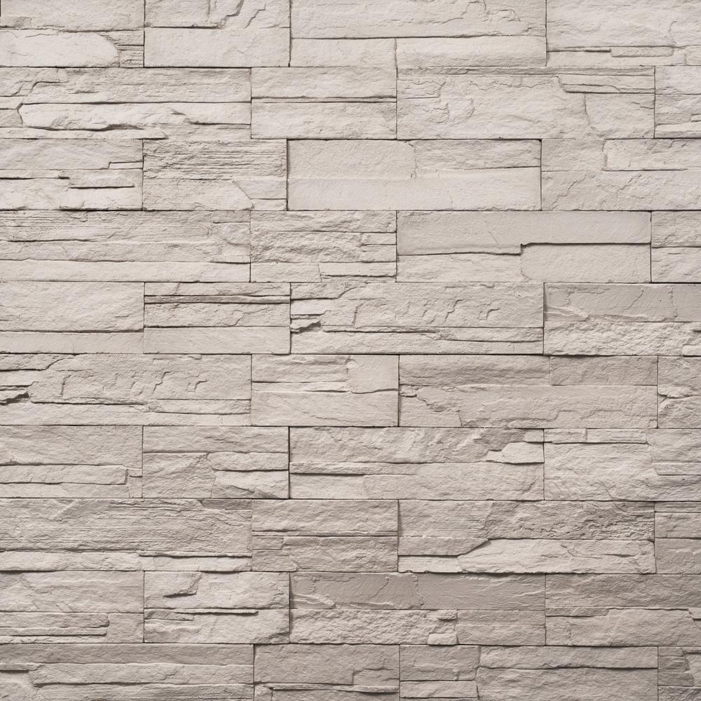 Mathios Stone Sierra White