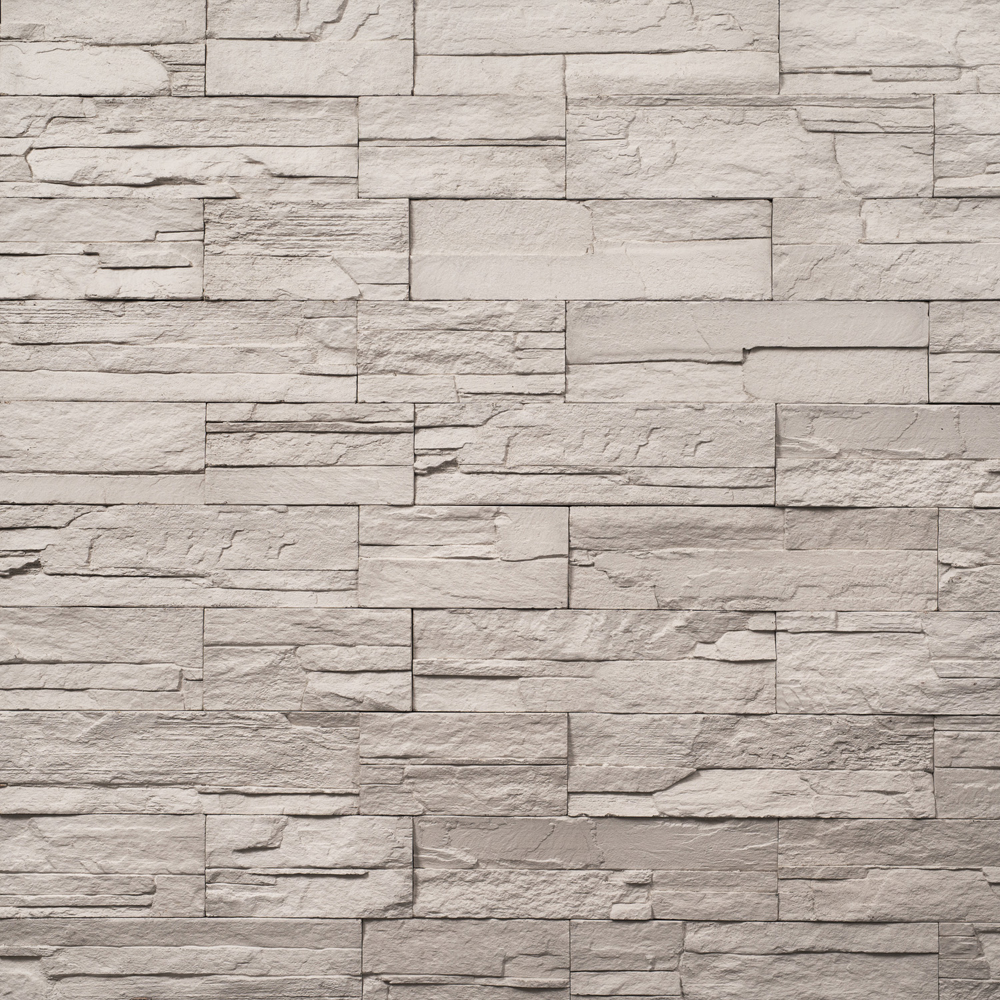 Mathios Stone Sierra Weiß