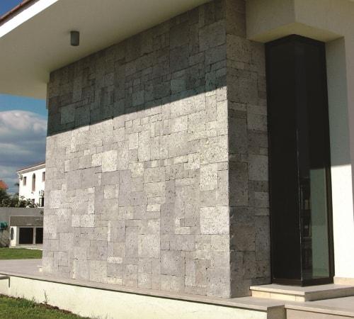 Veracruz Gray