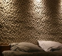bedroom delos beige mathios stone