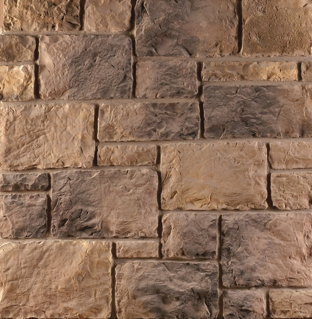 Stone By Stone : Tuscany by mathios stone architectural veneers