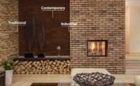 Mathios Stone Design Versatility