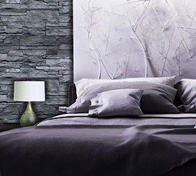 Eclipse Highland Bedroom