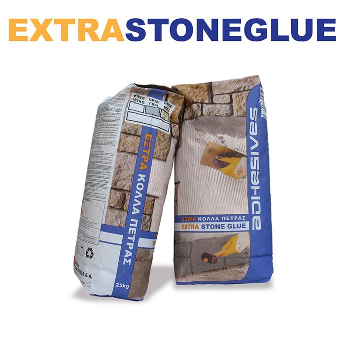 Mathios Stone Extra Stone Glue
