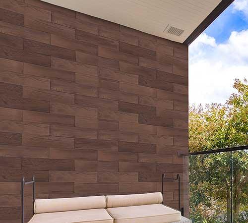 Mathios Stone Sequoia Bette