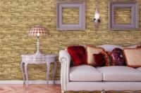 Living room Highland Aristocracy - Mathios Stone Jewellery Line