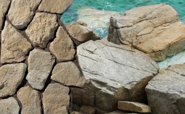 Mathios Stone Concept