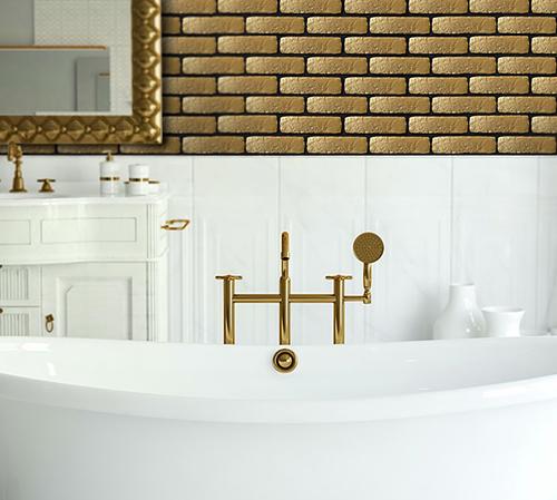 aristocracy masterbrick jewellery line bath mathios stone