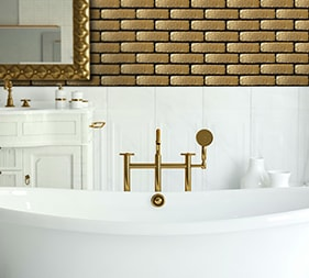 aristocracy masterbrick jewellery line bath mathios stone