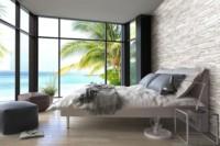 Bedroom Highland Cosmopolitan - Mathios Stone Jewellery Line