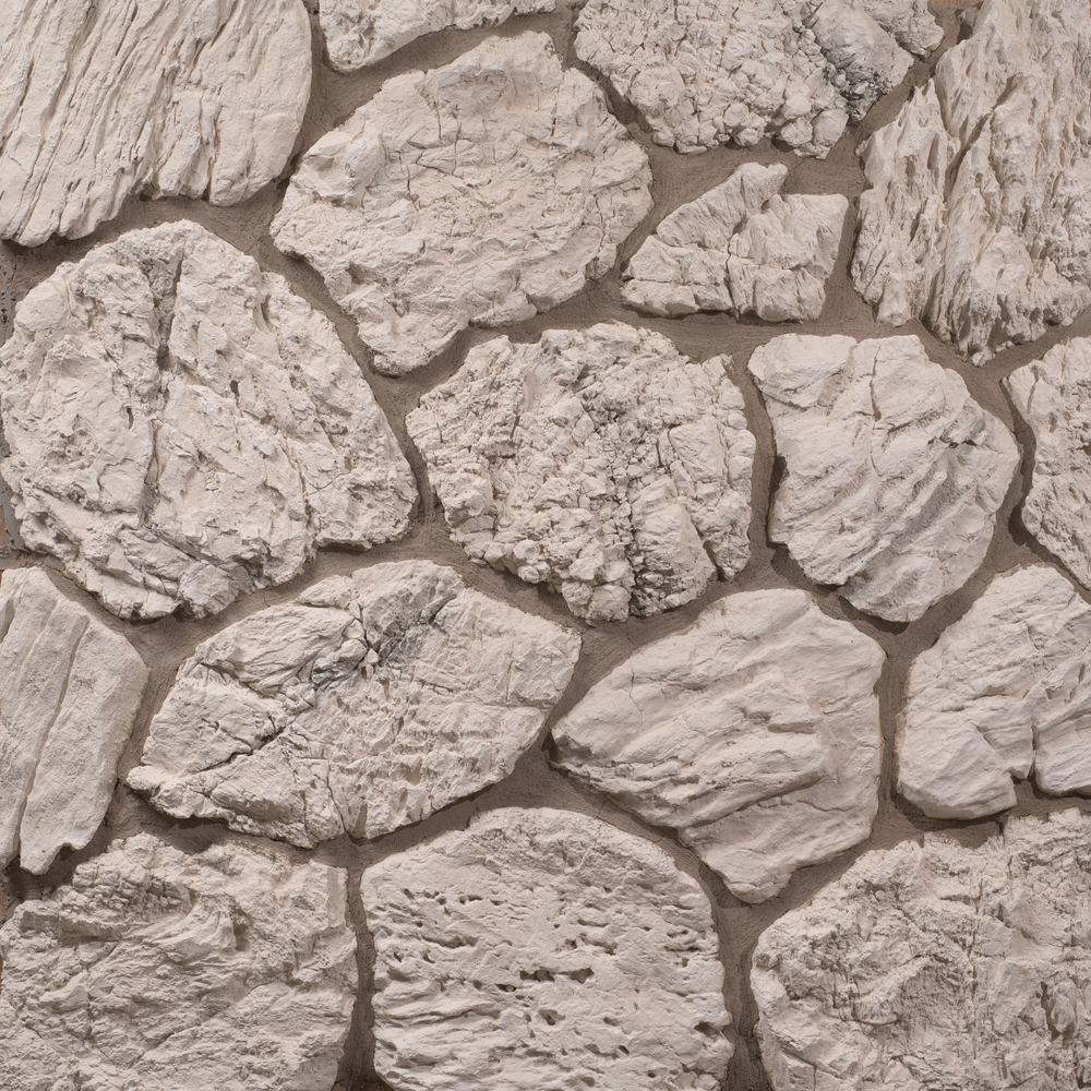 Mathios Stone Terra Cream