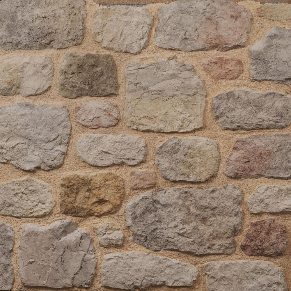 Mathios Stone Arcadian