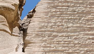 geometric stones mathios