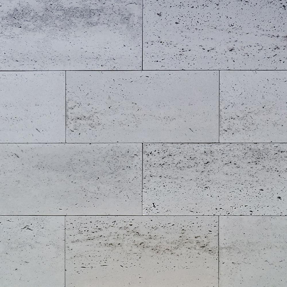 Mathios Stone Tivolli