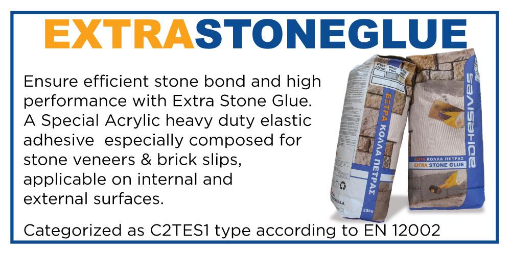Extra Stone Glue min