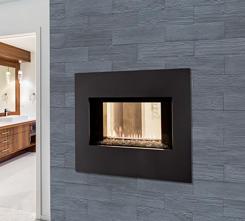 Mathios Stone Sequoia Gray