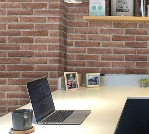 Masterbrick Keramos Home Office