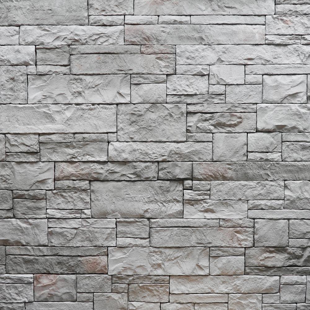 Mathios Stone Alverstone Gray